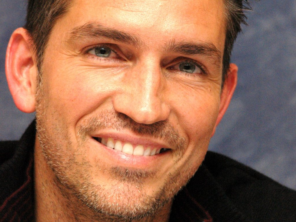 jim caviezel passion of the christ bro fraternity brother greek sigma chi famous alumni