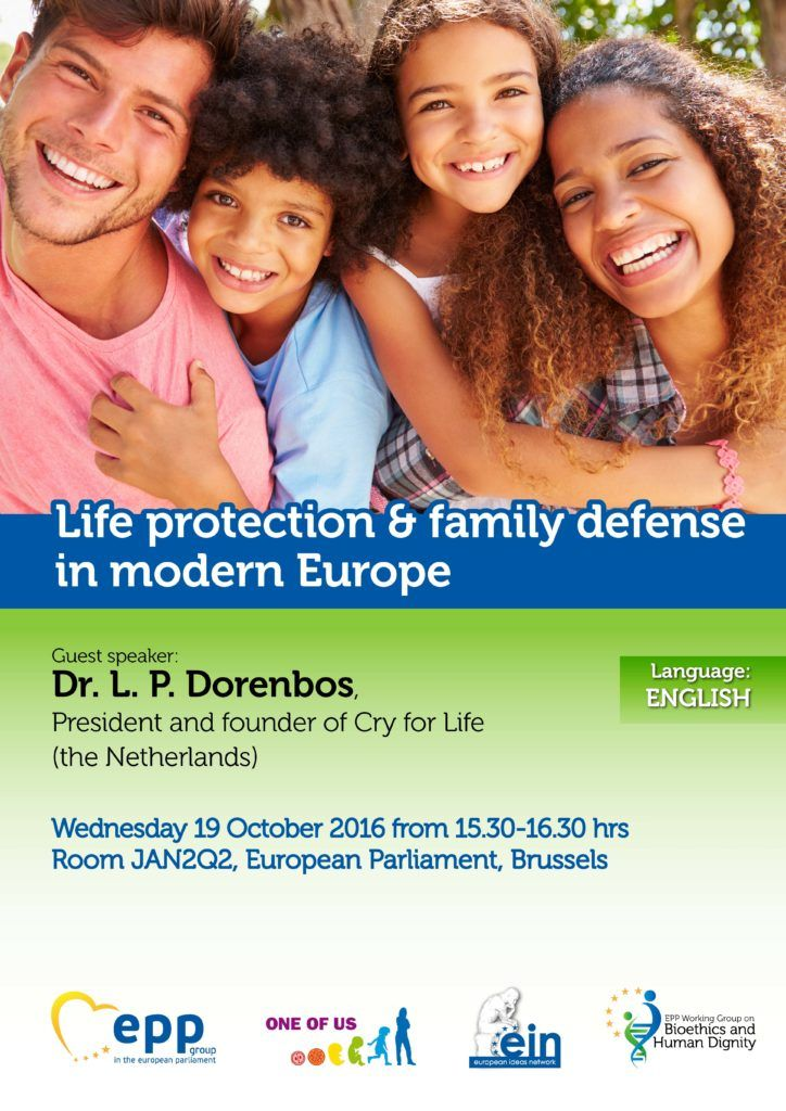 life-protection-and-family-defense-19-10-2016